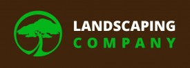 Landscaping Zumsteins - Landscaping Solutions